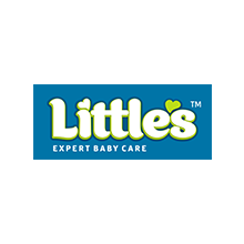 Little's, expert baby care, baby brand, best baby brand, baby products