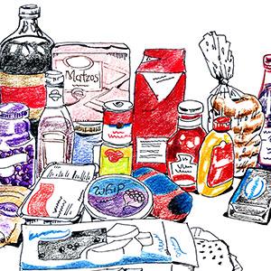 eat something, wise sons, jewish, jewish deli, jewish cookbook, jewish cooking, modern jewish
