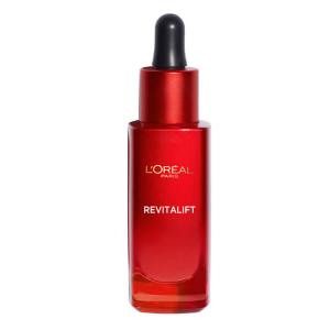 L'Oreal Paris Skincare, Revitalift, Serum