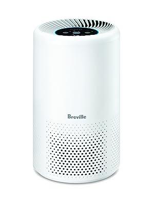 LAP150 Air purifier