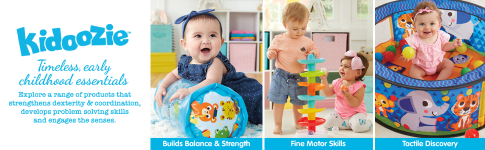 shape sorter, 6 fun block shapes, lights and sound, 9 months and up