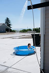 Amazon Com Camp Chef Triton 10l Portable Water Heater