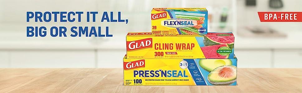 pressnseal wrap box; pressnseal wrap roll; pressnseal wrap cutter; pressnseal wrap packing; pressnse