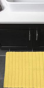 bath mat, tub mat, non slip mat, baby safety mat