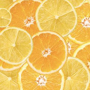 vitamin C face serum skin boosts collagen