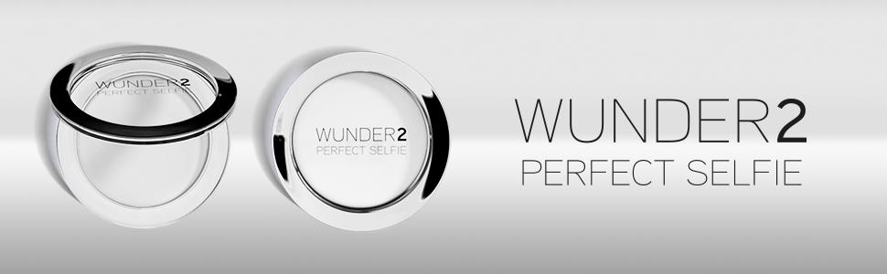 Wunder2 Perfect Selfie Hd Photo Finishing Powder Archives