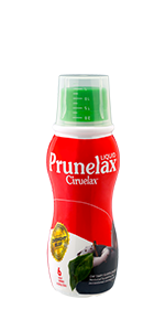 natural effective stimulant laxative adults elderly overnight effect bowel movement liquid tasty