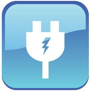 Amazon.com: Pulse Productos Rendimiento Sonic XL eléctrico ...