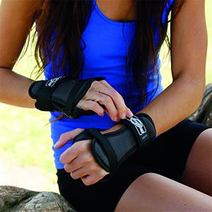 Skate pads, skate knee pads, rollerblade pads, rollerblading pads, skate knee pads, wristguards,