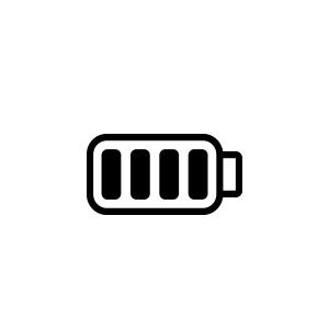 skullcandy ink d wireless charging instructions