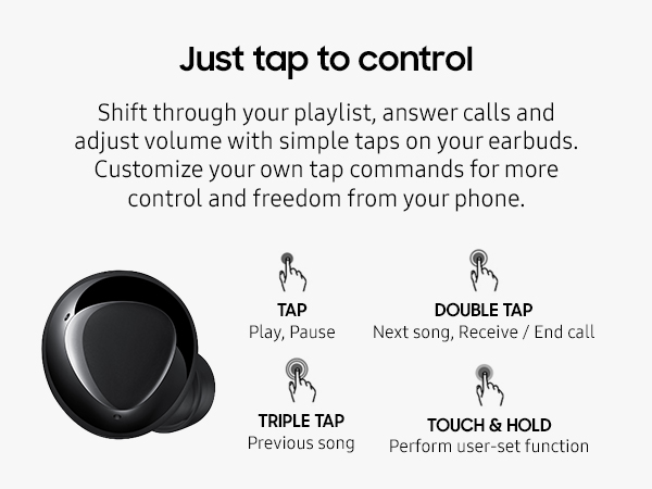 buds_plus_black_tap_control_mobile