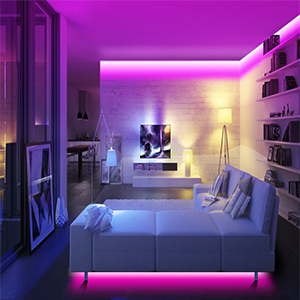 indoor string lights,led strip lights,led tube lights outdoor,purple string lights