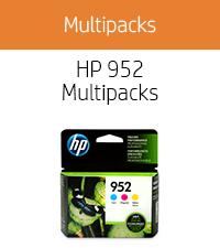 HP-952-Mulitpacks