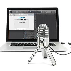 podcast;mac