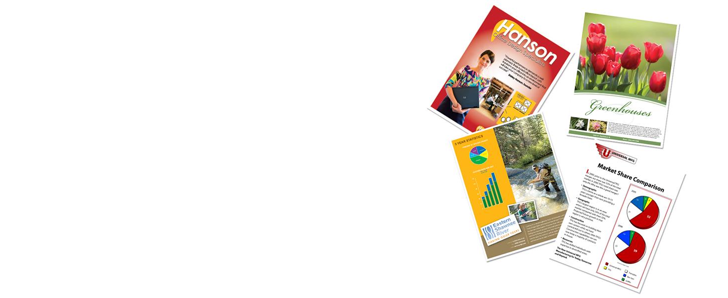 Harga Jual Hp 410x Ylw Contract Lj Toner Cartridge Update 2018 Biji Bubuk Kopi Betina Koffie Warung Tinggi Premium Blended Coffee 500 Gram Cf411x Cyan High Yield For Quality The Right Cartridges