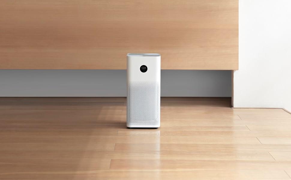 xiaomi-mi-air-purifier-3h-purificatore-d-aria-rim