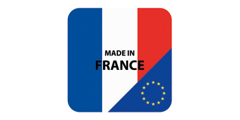 Made in France Logo Simba Dickie Group