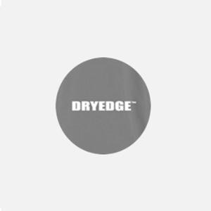 Couleur : Gris Sursac de Couchage Compact et L/éger Adulte Bivybag Millet Imperm/éable et Respirant Membrane Dryedge