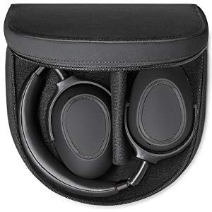 PXC 550-II Wireless Case