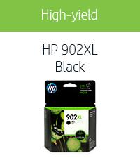 902XL black
