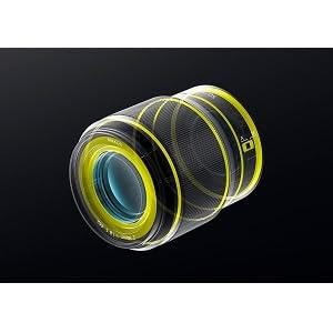 50mm_5