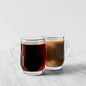 CM401, Ninja, Specialty, Coffee Maker, Classic & Rich