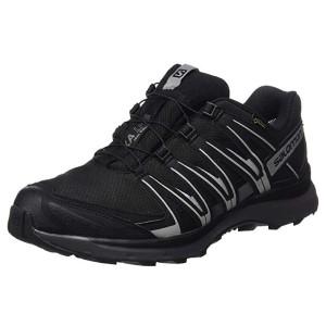 Salomon XA Lite GTX, Zapatillas de Trail Running para Hombre