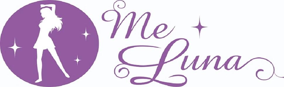 meluna girl