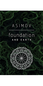 classic science fiction;scifi classics;scifi series;foundation series;Isaac Asimov;space opera