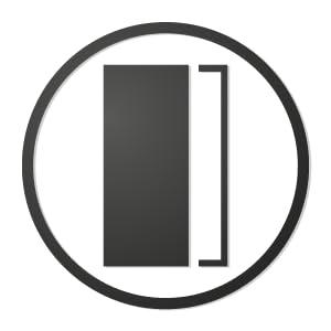 Orbegozo TW 0750 – Ventilador de torre con temporizador, 3 ...