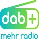 DAB + Radyosu dinleyin