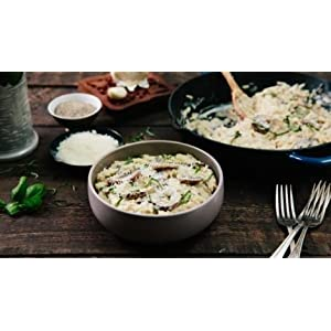 Amazon Com Knorr Pasta Sides Dish Butter Amp Herb 4 4 Oz
