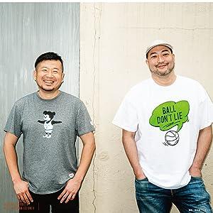 秋葉&JIRO