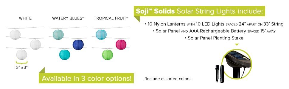 solar lantern, solar chinese lantern, nylon solar lantern, garden solar, chinese lantern LED, round