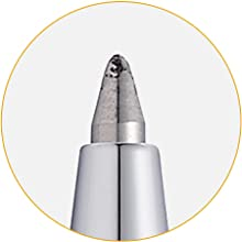 Selectip Rollerball