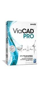 ViaCAD Pro Version 10