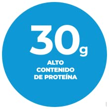Ensure Max Protein - Alto contenido en proteínas, batido nutricional, sabor a chocolate - Pack 8 x 330 ml
