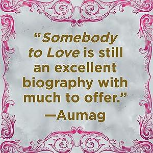 Aumag Quote