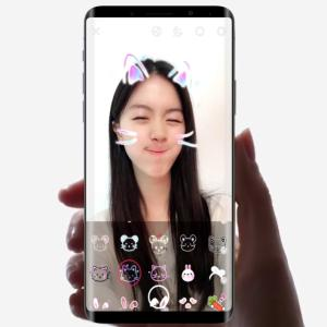 Elephone U Pro - Smartphone de 5.9