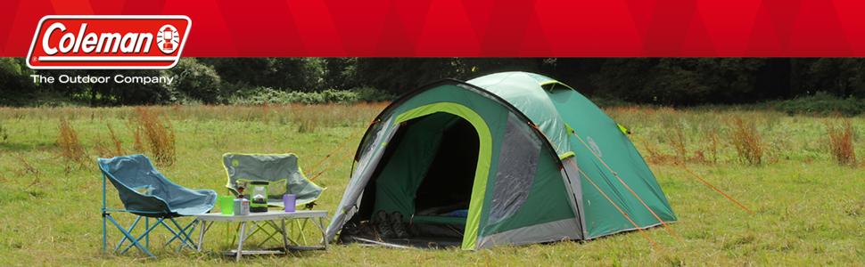 tienda de campaña familiar cortes tiendas campaña familiares 6 personas camping campana octogonal