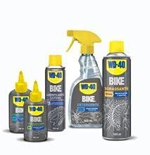 lubrificare cambio lubrificare catena pulire catena pulire mtb pulire bici sgrassante catena protegg