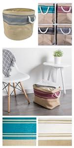 wood shelving kitchen cardboard metal book bookshelf totes dog dresser baby gift office stackable