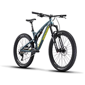 lundeng RD-TZ31 6//7 Speed Rear Derailleur Hanger Mount for Mountain Bike