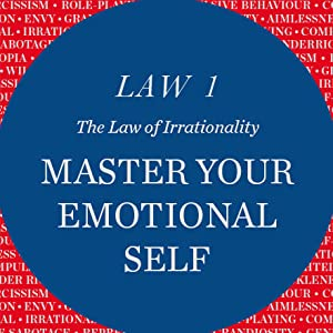 The Law of Irrationality