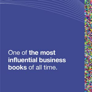 influential, business book, book