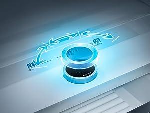 Siemens Kühlschrank Geräusche : Siemens kg fpb iq kühl gefrier kombination a cm