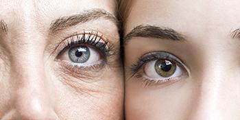 Bella Aurora Eyes Contorno de Ojos Corrector
