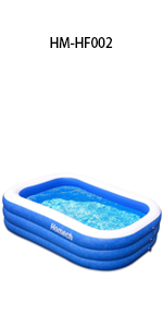 inflatable kiddie pools inflatable kiddie pool kid swimming pool kid swimming pool blow up pool