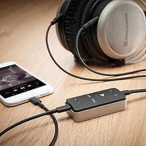 beyerdynamic;t1;headphone;dac;impacto-essential