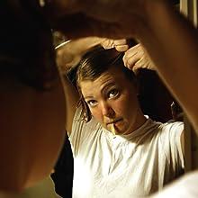 mesko, cuidado del cabello, secador